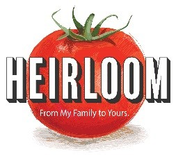 Heirloom fb